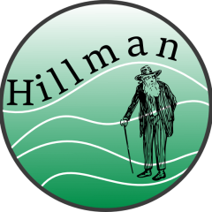 The Hillman One-Name Study